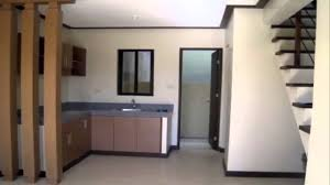 House And Furniture House And Lot For Sale In Marilao Bulacan Villa Roma Phase 6 Near