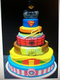 7 year old birthday cake litoff info