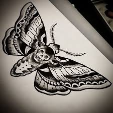 moth tattoo designs page 2 tattooimages biz