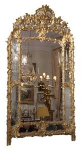 Mirror For Sale 15 Collection Of Antique French Mirrors For Sale Mirror Ideas