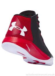 black friday basketball shoes friday under armour men u0027s torch fade basketball shoes black red