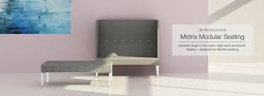 Second Hand Sofas Merthyr Tydfil Triumph Furniture Uk Uk Leading Furniture Manufacturertriumph