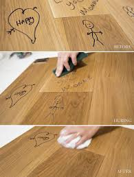 10 best coventino images on flooring hardwood and