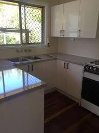 8 tant street east toowoomba qld 4350 onthehouse com au