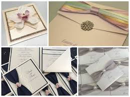 wedding invitations liverpool your wedding invite the liverpool wedding show the liverpool