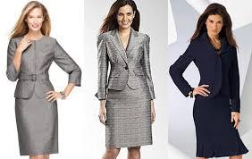 tips for corporate dressing indiatv news