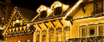 st augustine lights tour this is why you ll love st augustine nights of lights agustin inn