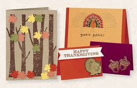 ideas for thanksgiving cards to make 28 images thanksgiving