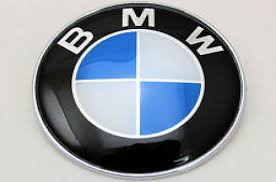 bmw e30 spare parts results for bmw e30 spares in all categories in south africa