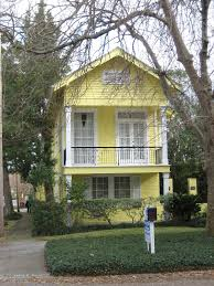 shotgun house u2013 wikipedia