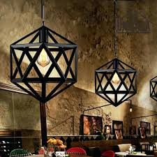 wrought iron kitchen island wrought iron kitchen island lighting amazing wrought iron pendant