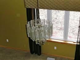 sweet design modern formal dining room sets all dining room unique dining room chandeliers image of home depot dining room chandeliers