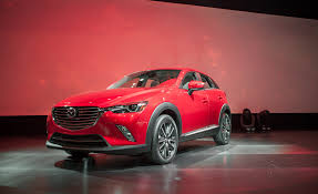 mazda cx3 black cx 360 get the full 360 degree 2016 mazda cx 3 experience