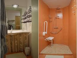 chambre d hote apt chambres d hôtes ma maison de loin chambres et suite familiale