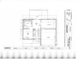 cedar hollow apex realty of lancaster ltd