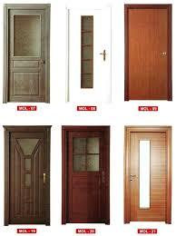 Replace Interior Door Knob Replace Bedroom Door Siatista Info