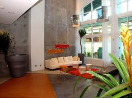 Residential Interior Designing Services by Interior Design Articles Featuring J Design Group