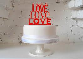 a good wedding cake