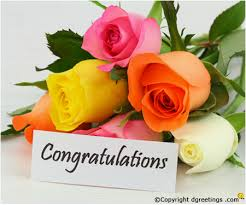congratulatory cards beautiful congratulations card for your near and dear ones