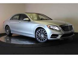 mercedes a class automatic for sale mercedes s class for sale on classiccars com 33