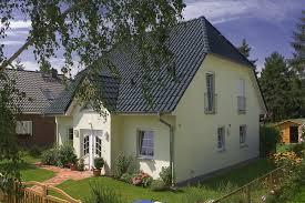 Massivhaus Haus Landhaus 142 Hausbau Preise