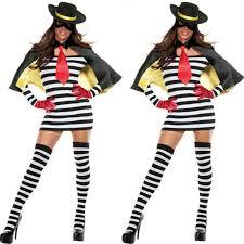 Pirate Halloween Costume Women Women Pirate Halloween Costumes Promotion Shop Promotional