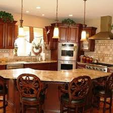 kitchen granite breakfast bar ideas for your kitchen granite