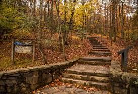 10 hikes fall colors virginia u0027s blue ridge