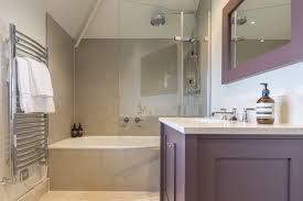 classic limestone bathroom design u0026 installation jeremy colson