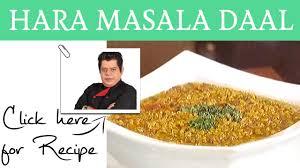 chef cuisine tv dawat recipe by chef gulzar hussain masala tv 22 feb 2016