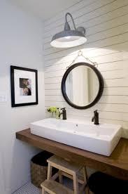 20 Inch White Vanity Bathroom 20 Inch Calantha Single Bathroom by 9 Best Home Remodel Images On Pinterest Doors Bathroom Ideas