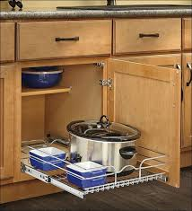 Roll Out Pantry Shelves by Kitchen Pull Out Shelves For Pantry Closet Pull Out Pantry Pull
