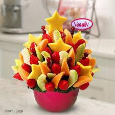 edible fruit arrangement coupons fruit garden the arreglos frutales