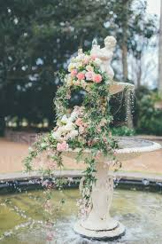 wedding flowers toowoomba 11 best new town images on carnival queensland
