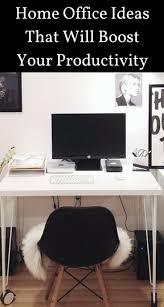 Interior Designing Home Pictures 75 Best Minimal Office Interior Design Images On Pinterest