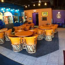 catrinas mexican restaurant order online 77 photos u0026 90