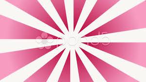 Pastel Colours Pastel Colours Pop Art Animation Seamless Background Clip 035845657