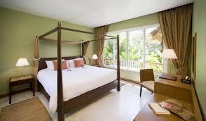 decorative simple indian bedroom interior design beautiful homes