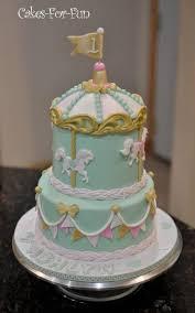 baby bday baby birthday cake best 25 ba cake ideas on