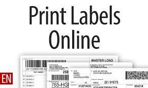 online labels template 2 best and various templates