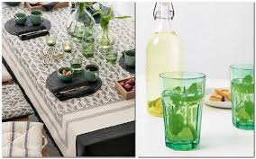 Ikea Flower Vase Fresh Home Décor U0026 Accessories In Top Color 2017 U2013 Green Home