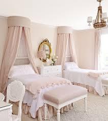 interior designer crush iris thorpe