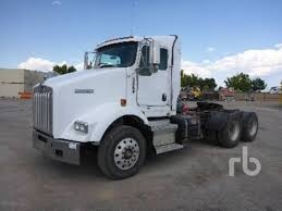kenworth truck cab kenworth trucks in new mexico for sale used trucks on buysellsearch