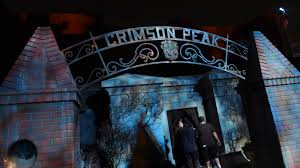 when is halloween horror nights 2015 behind the thrills halloween horror nights at universal studios