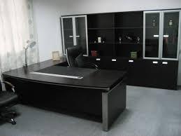 Cherry Home Office Desk Office Desk Cheap Computer Desk Cherry Wood Computer Desk With