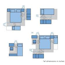 Standard Size Of Master Bedroom In Meters Standard Sizes Of Rooms In An Indian House Happho