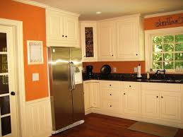 cream amish kitchen cabinets combining window kitchen makeover