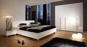 Schlafzimmer Bilder Modern Schlafzimmer Set Ideen Modern Wohndesign