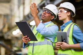 quantity surveying training courses for contractors