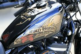 future lamborghini bikes harley davidson and sailor jerry introduce artist series motorcycles
